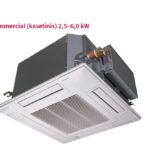 Hitachi_Light_Commercial_2.5-6.0kW_kasetiniai_oro_kondicionieriai_vidinis_blokas_RAI-RPE_1_Elmitra-UAB