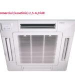 Hitachi_Light_Commercial_2.5-6.0kW_kasetiniai_oro_kondicionieriai_vidinis_blokas_RAI-RPE_4_Elmitra-UAB