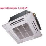Hitachi_Light_Commercial_2.5-6.0kW_kasetiniai_oro_kondicionieriai_vidinis_blokas_RAI-RPE_Elmitra-UAB