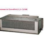 Hitachi_Light_Commercial_2.5-7.0kW_kanaliniai_oro_kondicionieriai_vidinis blokas_RAD-RPE_1_Elmitra-UAB