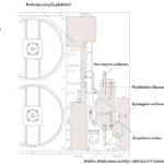 Hitachi_Yutaki_M_11-16kW_silumos_siurbliai_oras-vanduo_vidine_konstrukcija_Elmitra-UAB