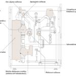 Hitachi_Yutaki_S80_11-16kW_vidine_konstrukcija